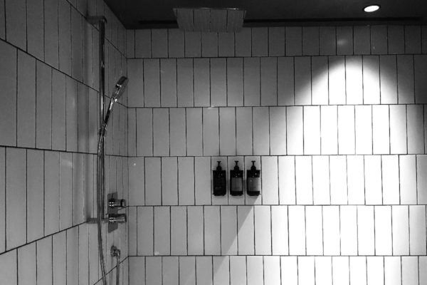 Mei-shower-bw